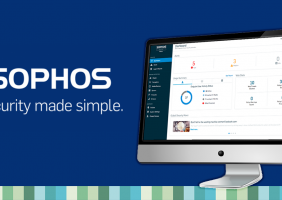 Sophos: Buy Enterprise guard for XG or full guard with sandstorm and get dicount on Hardware