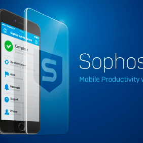 Sophos Webinar - Mobile Tips and tricks.