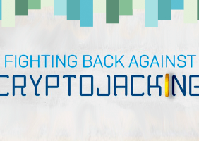 Sophos Live Webinar: Fighting Back against Cryptojacking – All you need to know