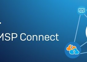 Grow Your Business with Managed Services –  Discover Sophos MSP Connect Program