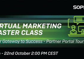 Your Gateway to Success – Partner Portal Tour