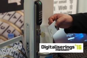 Digitaliseringsmessen16